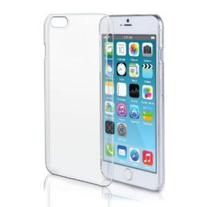 carcasa iphone 6 cristal