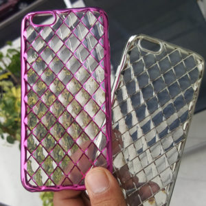 Fundas Iphone